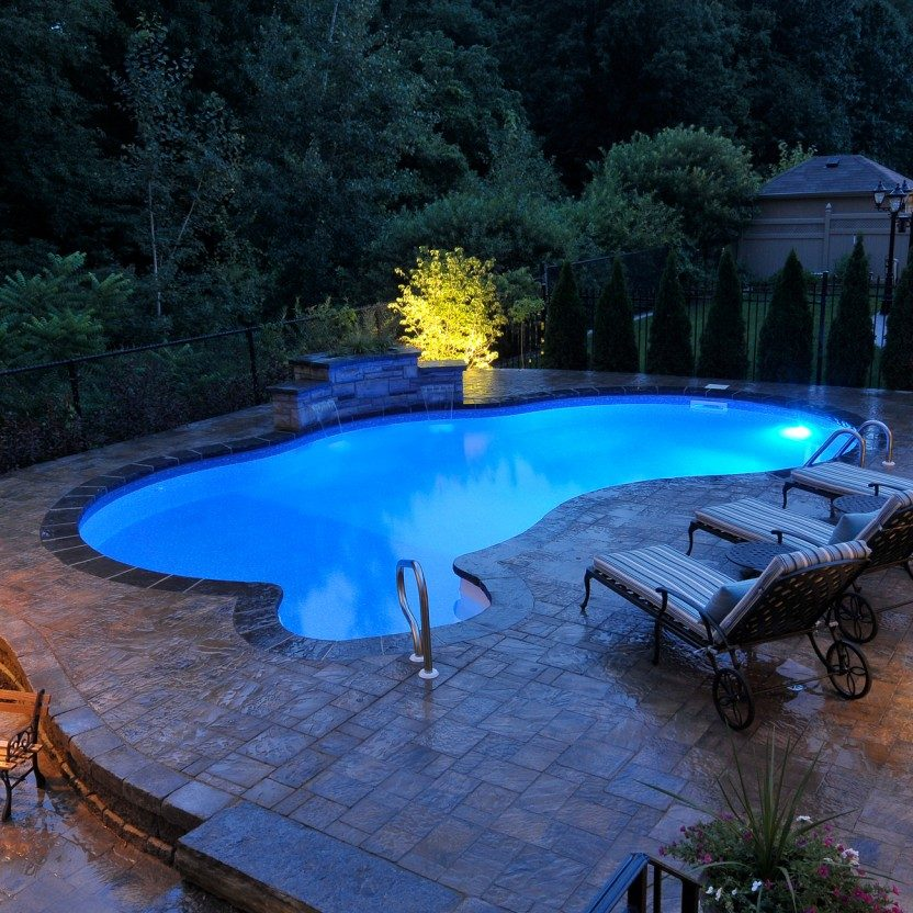 Helpful Tips For Maintaining Your Pool Buds Spas Pools