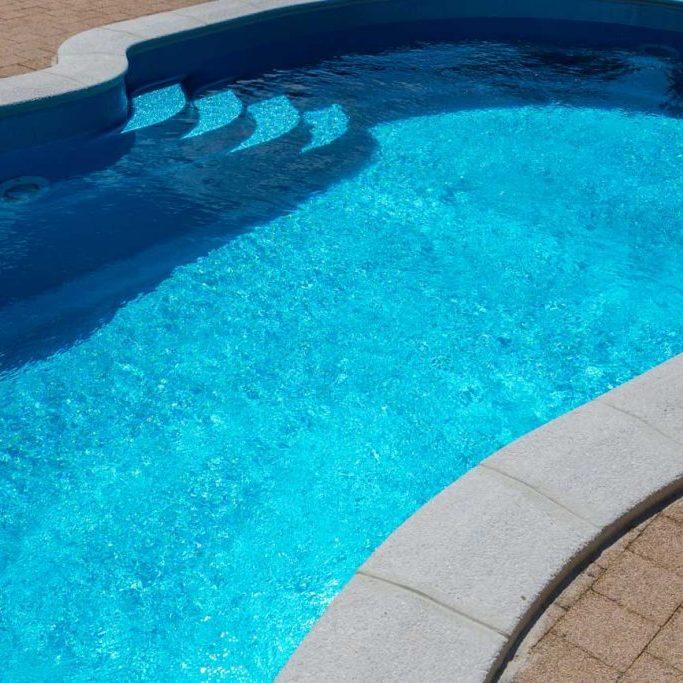 vinyl-pool-liner-faqs